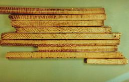 Is tree ring dating reliable-in-Ngahir